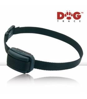 collar antiladrido dogtrace mute para perros
