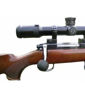 bola para el cerrojo de cualquier rifle