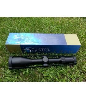 visor de caza avistar 3-12x56 30mm