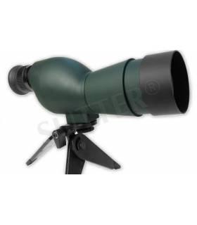 SUTTER 20X50 TELESCOPIO TERRESTRE DE GRAN CALIDAD